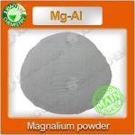 Buy cheap aluminum magnesium alloy powder from wholesalers