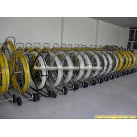 Supply New FRP Rods Continuous Duct Rodders