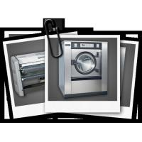 Buy cheap hotel/hospital used diffrent laundry equipment from wholesalers