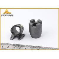 Wholesale High Hardness Tungsten Carbide Fuel Injector Nozzle High Density Low Fuel Consumption from china suppliers