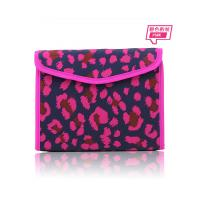 "Wholesale 7"" Personalised Neoprene Tablet Sleeve Wallet , Protective Covers Velcro Closure from china suppliers"