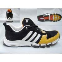 Wholesale 2008 New Adidas Sports Shoes in www shoes198 com from china suppliers