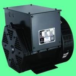 Buy cheap Copy Stanford 8.1kVA/6.5kw Diesel Brushless AC Alternator from wholesalers