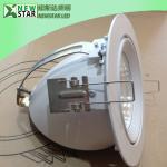 30w Adjustable LED Downlights, Elephant nose design shape LED Downlights