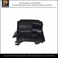 Buy cheap Plastic Air Intake Cleaner / Air Filter Box For 2011 Chevrolet Cruze from wholesalers