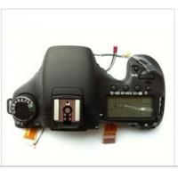 Buy cheap New Top Cover Repair Replacement Housing Assembly Unit Part for Canon EOS 7D from wholesalers