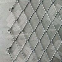Buy cheap Tecco Mesh from wholesalers