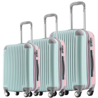 Wholesale Leisure Stylish Trolley Bags from china suppliers