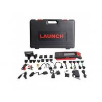 Buy cheap Hot Sell 100% Original Launch x431 gds cars X431 GDS Diagnostic tool for Launch X431 Gds Update Via Email from wholesalers