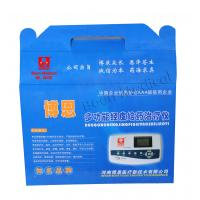 Buy cheap massager for high cholesterol from wholesalers