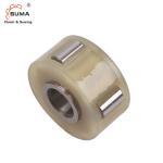 Buy cheap KI164 1Way Sprag Freewheel Custom Bearing Fabrication from wholesalers