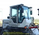 Buy cheap Four Wheel 6000mm Diesel 5000kg Rough Terrain Forklift from wholesalers