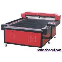 Wholesale Wood / Acrylic Cutting Laser Machine (NC-C1325) from china suppliers