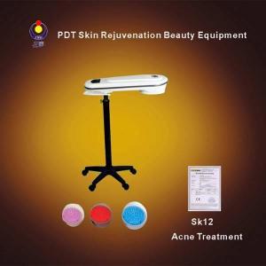 PDT Skin Care Beauty Equipment