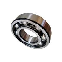 Buy cheap NUP2328-E-M1 cylindrical FAG Roller Bearing , ABEC-7 C4 machine bearings from wholesalers