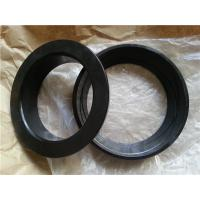 Wholesale Radial Spherical Plain Bearing GE100CS-2Z  Vibrating Screens Use from china suppliers