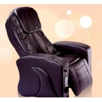 Buy cheap Vending Massage Chair from wholesalers