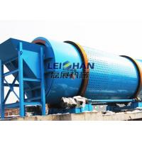 Wholesale Large Paper Corrugation Machine , Hopper Bale Opener Machine For Small Impurities from china suppliers