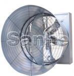 Buy cheap DJF(e)double door type cone fan from wholesalers