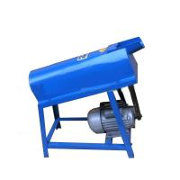 Wholesale Portable husker sheller maize sheller corn thresher from china suppliers