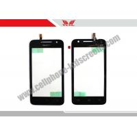 Wholesale Original TFTReplacement Touch Screen Digitizer For HUAWEI Y330, HUAWEI Spare Parts from china suppliers