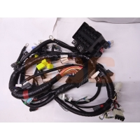 Buy cheap Zax450 0003800 Cab Internal Harness Wire from wholesalers