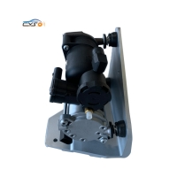 Buy cheap LR023964 Land Rover Air Suspension from wholesalers