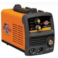 Buy cheap Welding Equipment INMIG-185 from wholesalers