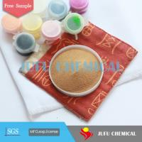 Buy cheap Nno 18% Dye Dispersing Agent Naphthalene Sulfonate Formaldehyde Condensate from wholesalers