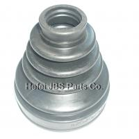 Buy cheap Automotive rubber CV Joint covers from wholesalers