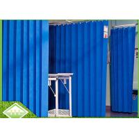Buy cheap Durable PP Spunbonded Medical Non Woven Fabric For Hospital Curtains / Caps from wholesalers