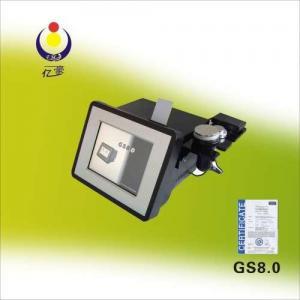 GS8.0 Portable Cavitation Slimming Equipment