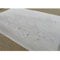 Buy cheap Industrial Basement Waterproofing Products Cement Based Hot Air Weldable from wholesalers