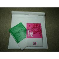 Food Grade Eco Poly Bubble Mailers 7.25