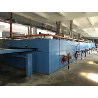 Wholesale Adjustable Plastic And Paint Coating Machine Temperature Control Modification from china suppliers
