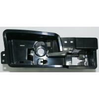 Buy cheap Automotive plastic injection mold from wholesalers