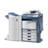Buy cheap E-Studio Used Copier (2040CSE) from wholesalers