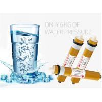 Buy cheap Commercial Ro Membrane, Ro Water Filter CartridgeFor Chemical Supply Water System product