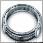Buy cheap RKS.222605101001 slewing bearing external gear teeth SKF from wholesalers