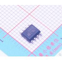 Buy cheap Surface Mount Power Management IC L6565DTR IC CTCLR PWM SMPS CM UVLO 8SOIC from wholesalers