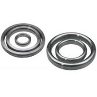 Wholesale Ring Joint Gasket from china suppliers