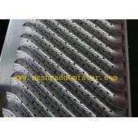 Buy cheap High Capacity Improved Distillation Packing Model 252y Custom Order from wholesalers