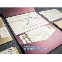 Buy cheap C4 Envelops 229 mm x 324 mm Professional Custom Kraft Paper Envelope With High Quality,Tracing Paper Envelope For Invita from wholesalers