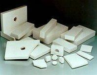 Buy cheap High Quality Alumina Lining from wholesalers