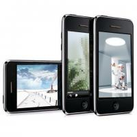 Buy cheap Digital Mp4 Player with camera R5302 from wholesalers