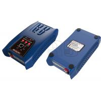 Buy cheap 50 Watt NiCd Battery Charger For 2-6 Cells Lipo Life and 1-15s NiCd NiMH Battery from wholesalers