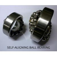 Buy cheap Bearing on sale with all types and brands self-aligning ball bearing 1322   from wholesalers