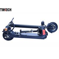 Buy cheap TM-KV-950 Electric Self Balancing Scooter 8 Inch Off Road 36V 350W 40Km/h Speed from wholesalers