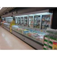 Buy cheap China Little Duck Supermarket Refrigeration E6 St.pawl from wholesalers