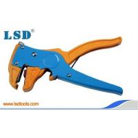 Wholesale LS-700D automatic cable stripper from china suppliers